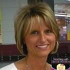 5 Questions With Teacher-Author Nicole Shelby