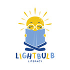 Not So Wimpy Resources