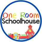 One Room Schoolhouse