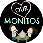 Our Monitos