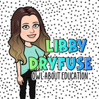 Owl About Education