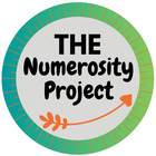 OzCurriculumHQ