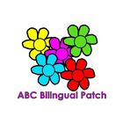 Pacheco's Bilingual Patch