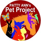 Patty Ann
