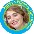 Paula's Preschool and Kindergarten
