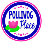 Polliwog Place