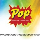 Pop Goes the Clasroom