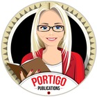 Portigo Publications
