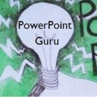 PowerPoint Guru