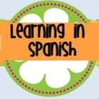 Preschool in Spanish