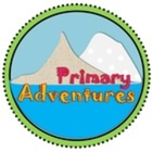 Primary Adventures