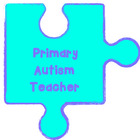 Primary Autism Teacher