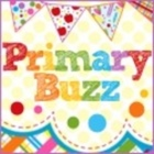 Primary Buzz