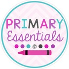 Primary Essentials