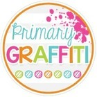 Primary Graffiti