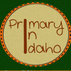 Primary in Idaho