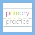 Primary Practice