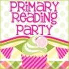 Primary Reading Party