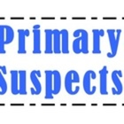 Primary Suspects