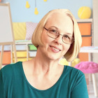 "Primary ""Teach""spiration"
