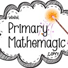 PrimaryMatheMagic