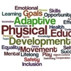 Prof Physical Education