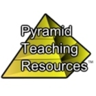 PyramidTeachingResources