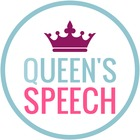 Queen&#039;s Speech