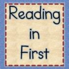 Reading in First