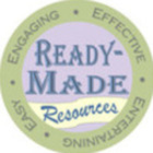 Ready-Made Resources