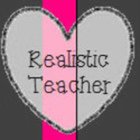 Realistic Teacher