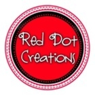Red Dot Creations