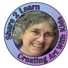Renee Goularte Share2Learn