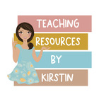 Resources from Kirstin