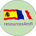 resources4mfl