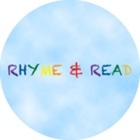 Rhyme and Read
