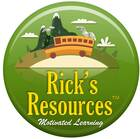 Rick's Resources