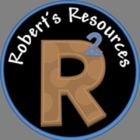 RSquared- Robert's Resources