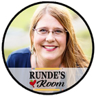 Runde&#039;s Room