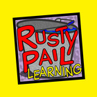 Rusty Pail Teacher Store