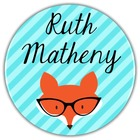 Ruth Matheny