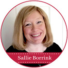 Sallie Borrink