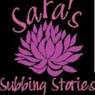 Sara&#039;s Subbing Stories