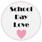 School Day Love