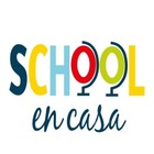 School En Casa
