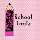 School Toolz