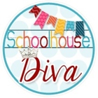 Schoolhouse Divas