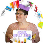 SchoolSupplyJunkie