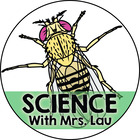 Science and Math With Mrs Lau