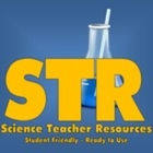 Science Teacher Resources